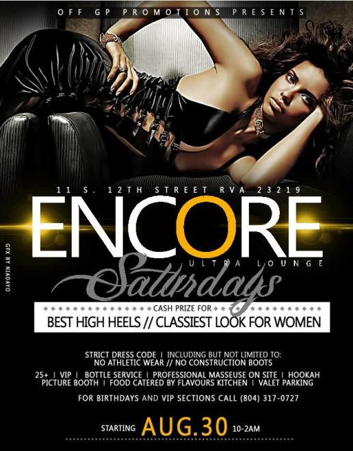 encore saturdays 2 -page-001