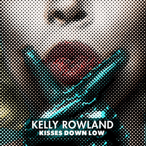 kisses-down-low-cover