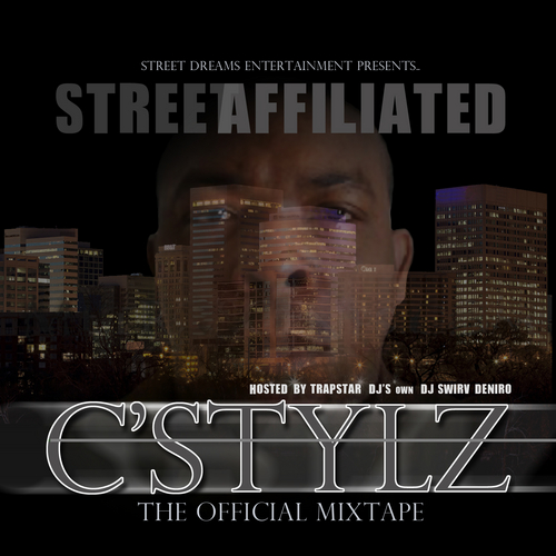 C_STYLZ_Street_Affiliated-front-large