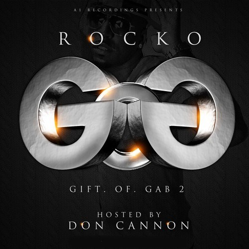 gift-of-gab-cover