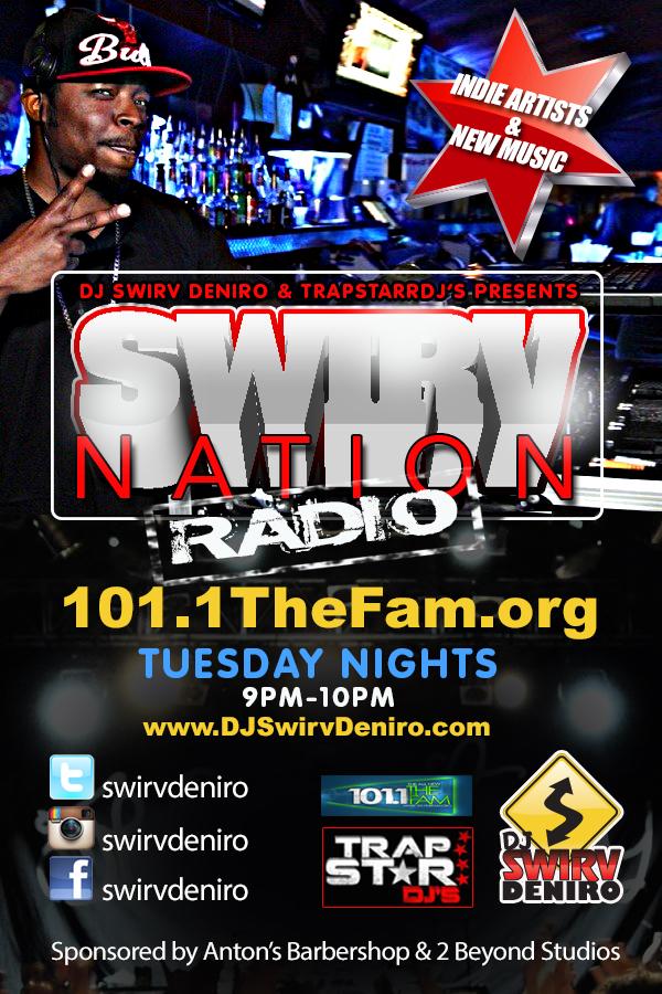 040313 - flyer - Swirv Nation
