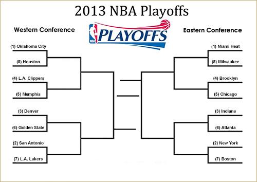 20130417-NBA1STRD1